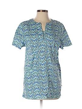 Dansko Short Sleeve T-Shirt Size M
