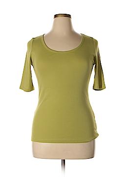 Relativity Short Sleeve T-Shirt Size L