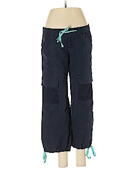 Tilt Cargo Pants Size 5