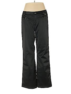 Nils Sportswear Snow Pants Size 14