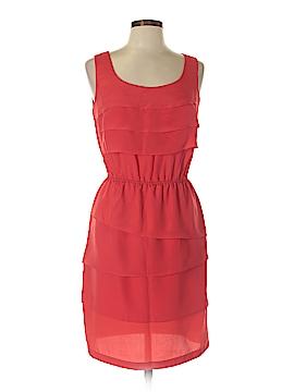 Julian Taylor Cocktail Dress Size 10