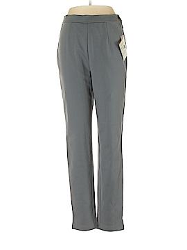 Bob Marley Casual Pants Size XS