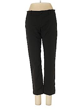 Uniqlo Casual Pants Size 2