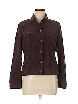 Baccini Jacket Size M