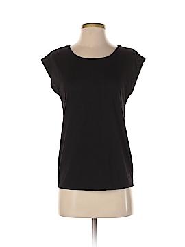 Moret Ultra Short Sleeve T-Shirt Size S