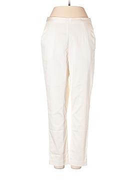 Kookai Dress Pants Size 34 (EU)