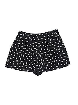 Rebecca Taylor Shorts Size 4