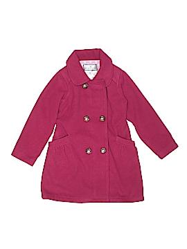 American Widgeon Coat Size 6