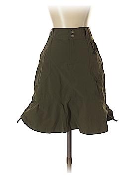 KOPPEN Casual Skirt Size 2