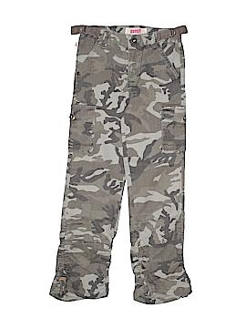Bongo Casual Pants Size 7
