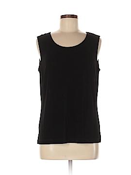 Mirasol Sleeveless Top Size XL