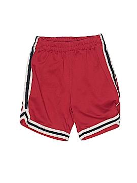 Gap Athletic Shorts Size 3