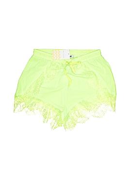 Unbranded Clothing Shorts Size M