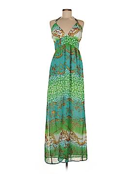 2b bebe Casual Dress Size M