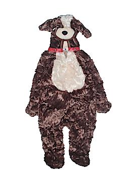Le Top Costume Size 9 mo