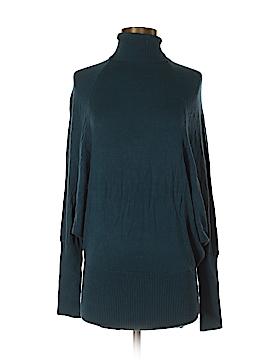 Conrad C Turtleneck Sweater Size S
