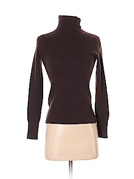 Hayden Cashmere Pullover Sweater Size XS