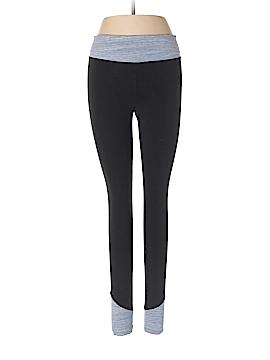 Aerie Active Pants Size XS SHORT