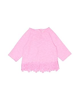 Baby B'gosh 3/4 Sleeve Top Size 2T