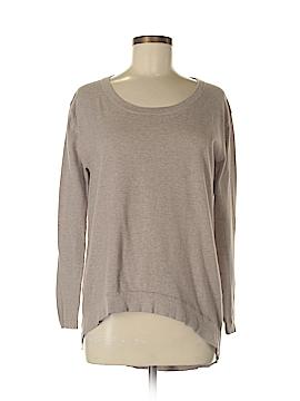 Baukjen Pullover Sweater Size S