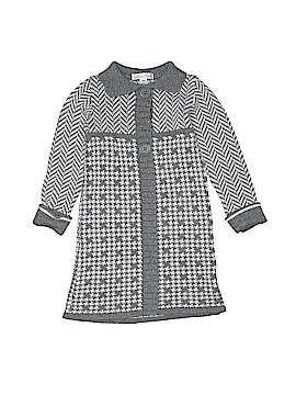 Jillian's Closet Jacket Size 3T