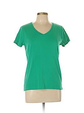 Bcg Short Sleeve T-Shirt Size L