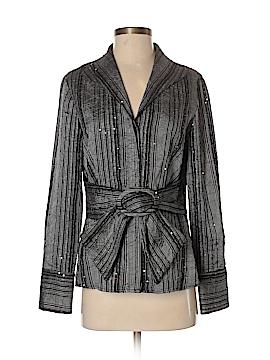 Frank Lyman Design Blazer Size 4