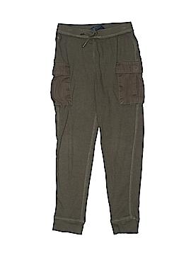 Polo by Ralph Lauren Cargo Pants Size 6X