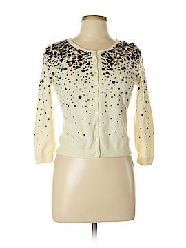 LaROK Cardigan Size L