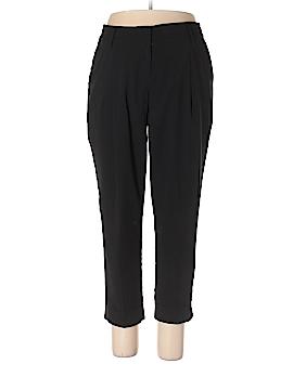 Jennifer Lopez Dress Pants Size 12