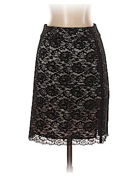 Banana Republic Factory Store Casual Skirt Size 0 (Petite)