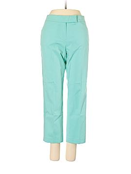 Blumarine Khakis Size 38 (IT)