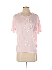 SPRZ NY for Uniqlo Women Short Sleeve T-Shirt Size S