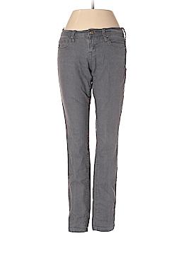 XXI Jeans 24 Waist