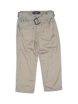 Denim & Rivets Casual Pants Size 24 mo