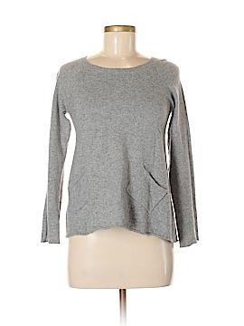 Sundance Pullover Sweater Size S