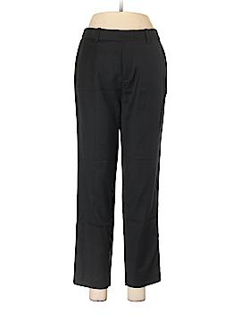 Ports 1961 Dress Pants Size 6
