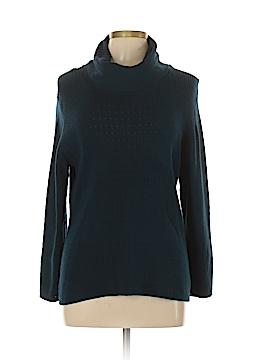 Rafaella Pullover Sweater Size XL