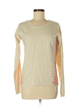 Proof Short Sleeve T-Shirt Size M