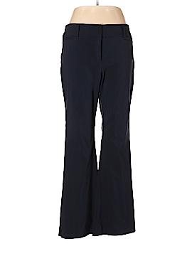 Componix Dress Pants Size 14