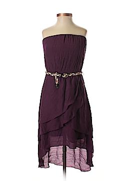 Stooshy Casual Dress Size XS