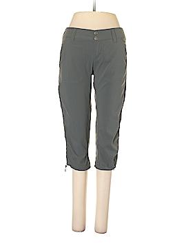 Columbia Cargo Pants Size 2