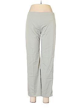 Piazza Sempione Dress Pants Size 42 (IT)