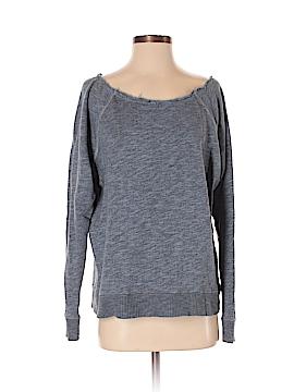 NSF Sweatshirt Size S