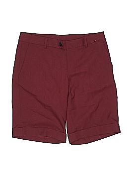 Uniqlo Shorts Size 4