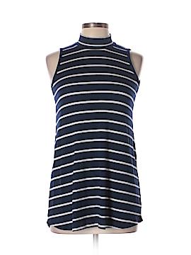 Soulmates Casual Dress Size L