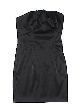 Jessica McClintock Casual Dress Size 1