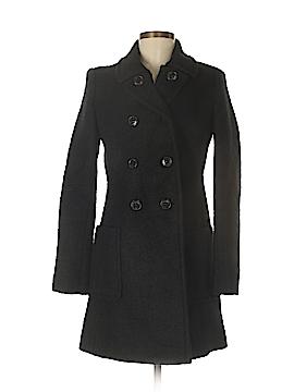 T Tahari Coat Size XS