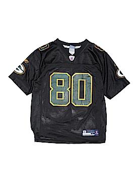 NFL Short Sleeve Jersey Size 16