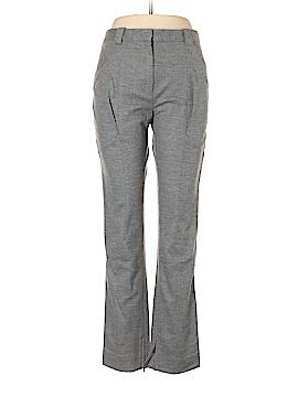 3.1 Phillip Lim Wool Pants Size 8